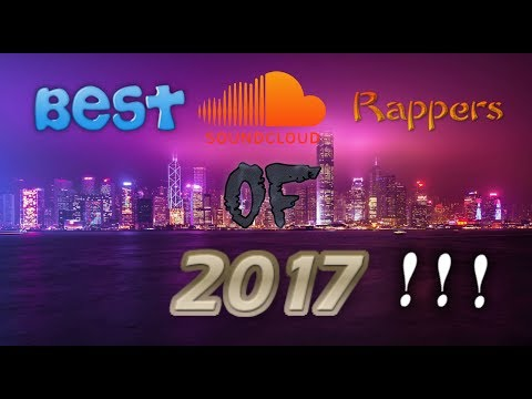 TOP 10 SOUNDCLOUD RAP SONGS OF 2017! (MAY)