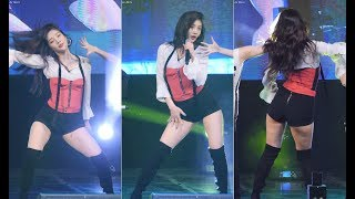 Download 190516 레드벨벳 (Red Velvet)  RBB (Really Bad Boy)  [조이] JOY 직캠 Fancam (건대축제) by Mera Mp3