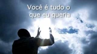 Essa tal liberdade - Alexandre Pires e Fábio Jr.