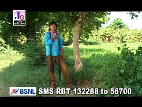 Dil Todi Gai Bewafa - Gujarati Song Bewafa Lok Geet - Kamlesh Barot Riya Mehta