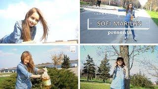 Лимонад - ремейк клипа Кати Адушкиной от Sofi Marilyn
