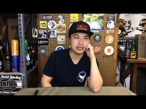 """Beer Talk: What Is """"Cicerone"""" and Update on Taking Certified Cicerone! - Ep. #1241"""