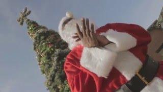 dmx santa claus what these kids want christmas parody