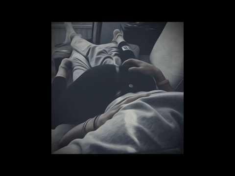 Asmr Boyfriend - Late Night Pillow Talk 2