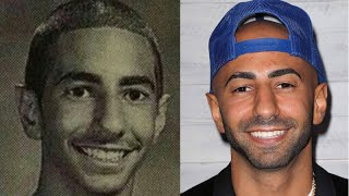 5 Things You May Not Know About FouseyTUBE
