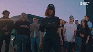 Смотреть клип Dafina - Kurgjo Nuk Kallxojna