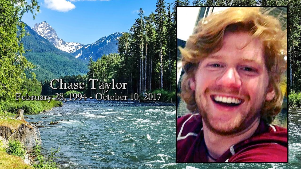Chase Taylor Nude Photos 100