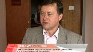 видео ЛУЧШИЕ ГОРОДА ДЛЯ ЖИЗНИ В РОССИИ 2016!