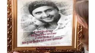 New Punjabi Sad Song 2011**Gurminder Guri [Official Full Video] [HD]