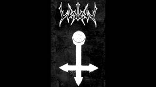 Watain - Go Fuck Your Jewish God - 1998 - (Full Demo)