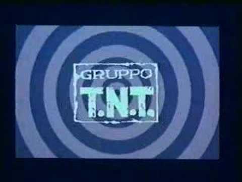 Gruppo Tnt Pdf