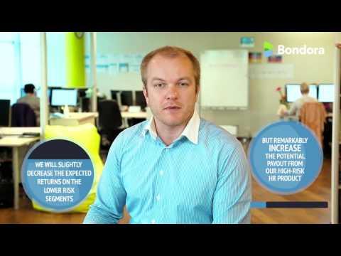 bondora-weekly-video-summary---28.09.2016