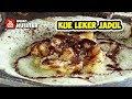 Download lagu KUE LEKER JADUL YANG MASIH EKSIS SAMPAI SEKARANG | AWAN KULINER | JOGJA STREET FOOD