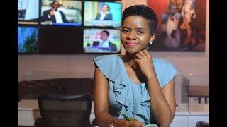 MAGAZETI LIVE: Hali ni mbaya, Zitto aanika Bajeti mbadala