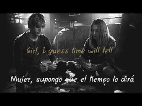 Bryson Tiller - Right My Wrongs / Lyrics / Subtitulado al español
