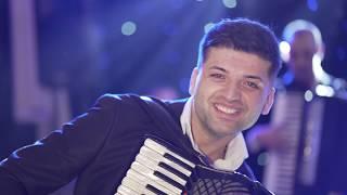 Tucu Ionut - Instrumentala 2020