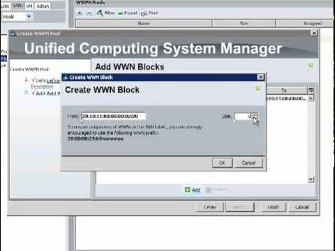 Bridge Operator Console Attendant Console for Cisco ...