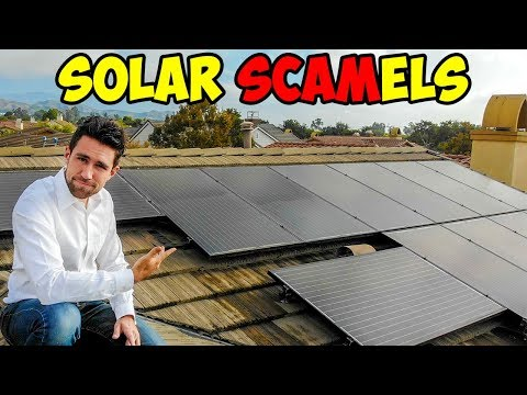tesla-solar-and-the-scam-solar-panel-business