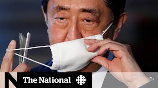 Japan to declare state of emergency, COVID-19 cases surge in Tokyo