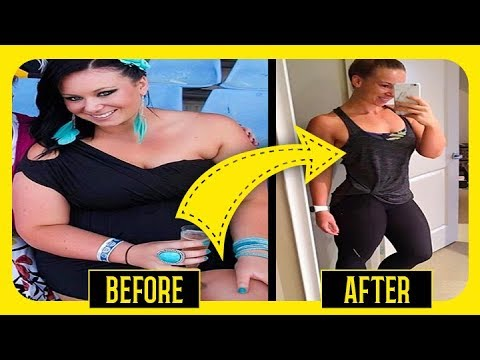 weight-loss---how-to-lose-weight-without-changing-your-diet---intermittent-fasting