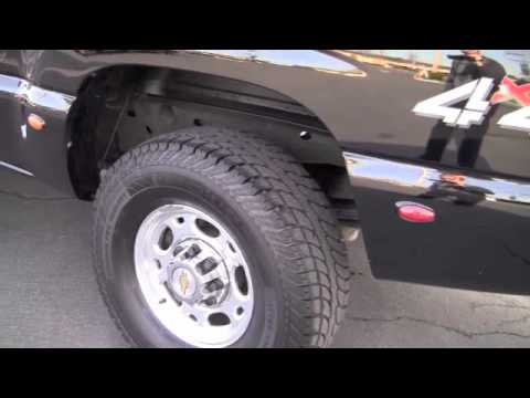 Introduction Of Chevy Silverado Quadrasteer System