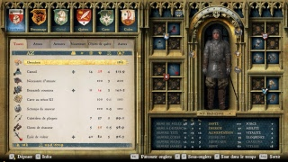 Kingdome Come Deliverance  money cheat with Cheat Engine