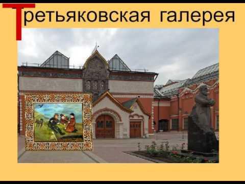 Скачать российские сериалы Боевики через торрент