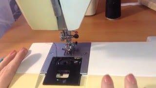 Как выбрать швейную машинку(, 2015-02-06T14:36:23.000Z)