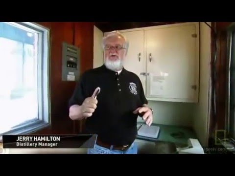 sample national geographic ultimate factories jack daniels hdtv xvid diverge