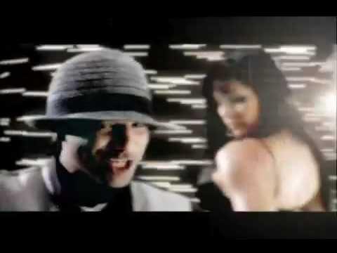 Bailando Fue - Jowel & Randy Feat Daddy Yanke [Video Creado]