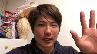 成田緑夢怪我の詳細! 成田童夢 動画 16