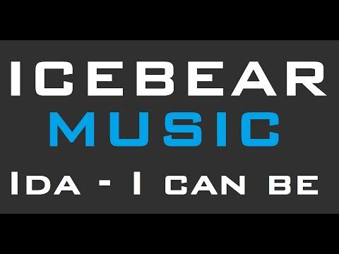 Icebear Music #01 - Ida - I can be