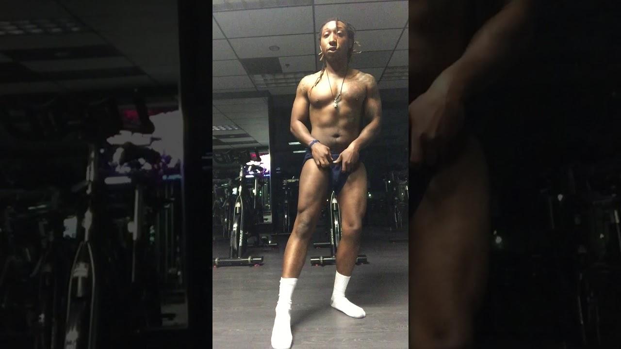 Pussy juice yoga pants