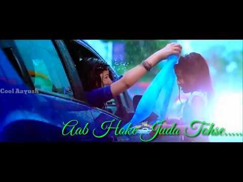 Chand Jaisan Chehra Tohar || Whatsapp Status || Bhojpuri Song || Romantic Status || 2018 || 30s