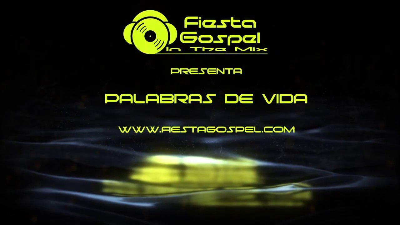 Victoria Diaz - YouTube