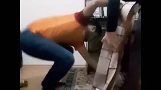 (Emre Hilal )MUHTEŞEM DOĞUM GÜNÜ HEDİYESİ 2017 Video