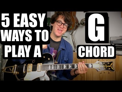5-easy-ways-to-play-a-g-chord-on-guitar