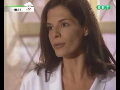 Семейные узы (24 серия) (2000) сериал