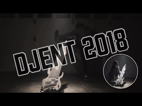 Djent 2018: ORMSBY GUITARS: https://www.ormsbyguitars.com/  MY MUSIC - iTUNES: https://itun.es/us/mCbd5 GOOGLE PLAY: http://bit.ly/2syCMqq AMAZON MP3: http://amzn.to/2syNygn SPOTIFY: http://spoti.fi/2rZOFqt  JARED DINES MERCH: http://bit.ly/2z1MyBu MY SECOND CHANNEL: http://bit.ly/2jgXg3m  SOCIALS -  FACEBOOK: https://www.facebook.com/jared.dines INSTAGRAM: https://instagram.com/j4r3dd1n3s TWITTER: https://twitter.com/JaredDines SNAPCHAT: djentdaddydines PATREON: https://www.patreon.com/jareddines