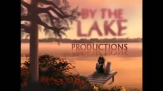 One Ho Productions - By The Lake Productions - Sony Pictures Television