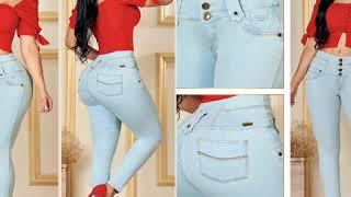 capris shores.jeans blusas.vestidos2133529979