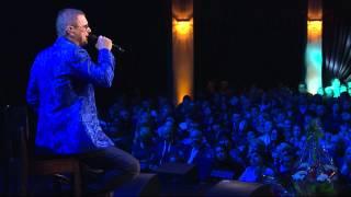 Андрей Ковалев - Неба синь