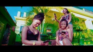 Tomy+ FT. LTD Bul Bul (GGA) she don't like-  Ethiopian Music 2018 official Video)