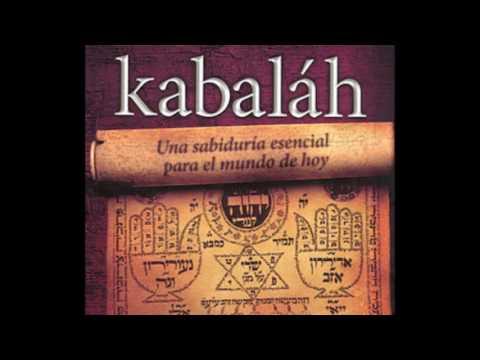 CLASE 6 KABBALAH,EL SECRETO DE LA FELICIDAD, AMOR, SALUD, DINERO Y PROSPERIDAD