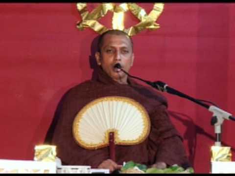 Kachani Jathaka Kathawa (Kavi Bana) - Pannala Gnanaloka Himi