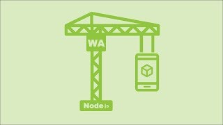 Using WebAssembly With NodeJS