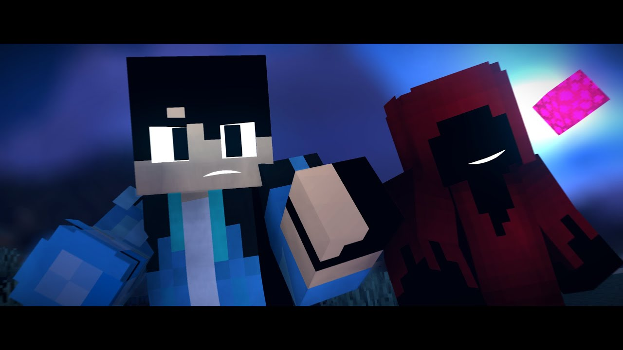"""Download ♪ """"Failure"""" ♪ (A Ethan Animatez """"Heroes Series"""" Montage)"""