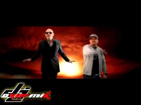 Dj_3OOcc [SeaZaa Mix] Akon ft. Pitbull - Boomerang [156]reemix