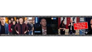 [Live] Podryw i Pewność Siebie  Q&A  czyli Najczęstsze Pytania Widzów