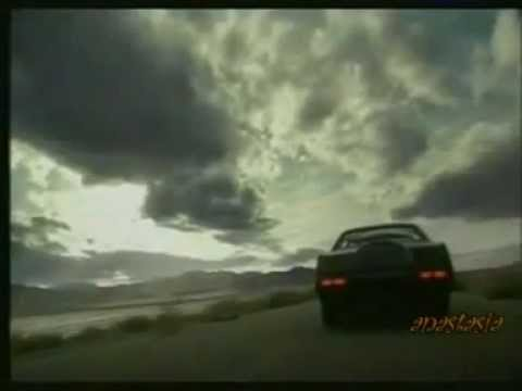 The Cars - Drive (with lyrics)